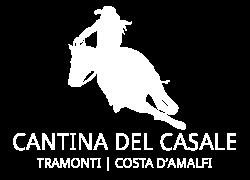 Cantina del Casale | Ranch b&b Home Restaurant